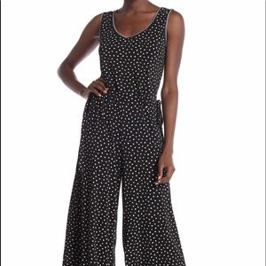 Cute comfortable jumpsuit